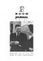 dsch046_front