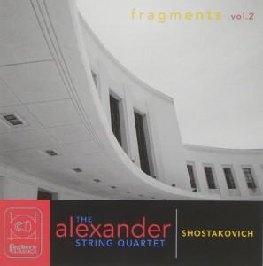 38_alexander_vol2