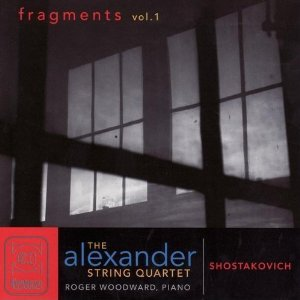 38_fragments