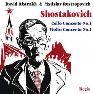 38_regis_rostropovich
