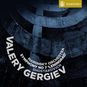39_gergiev_7