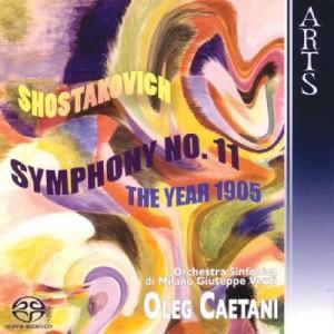 24_Arts Music 47676-8SACD