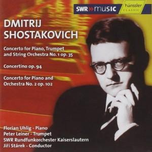24_Hänssler Classic CD 93.113
