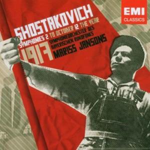 25_EMI Classics 0946 3 35994 2 0