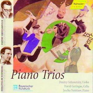 25_Hänssler Classic CD 98.481