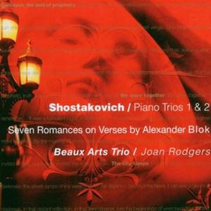 25_Warner Classics 2564 62514-2