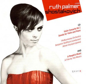29_ruth_palmer2