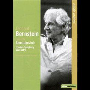 36_bernstein_dvd