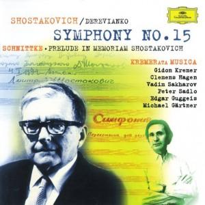 07_Deutsche Grammophon 449 966-2
