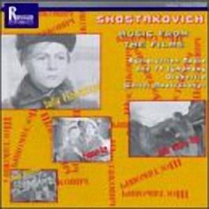 07_Russian Disc RDCD 10018