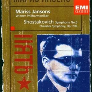 09_EMI Classics 7243 5 56442 2 0