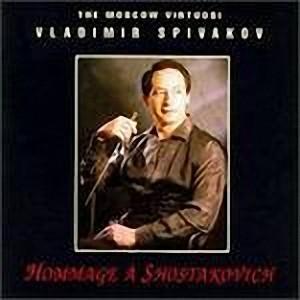 09_Music Master Classics 01612-67189-2