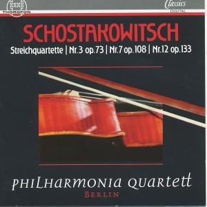 10_philharmonia