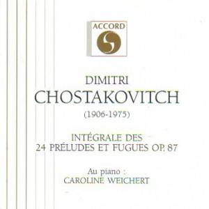 11_Decca 466 066-2