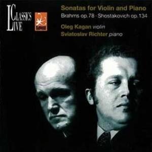 11_Live Classics LCL 183