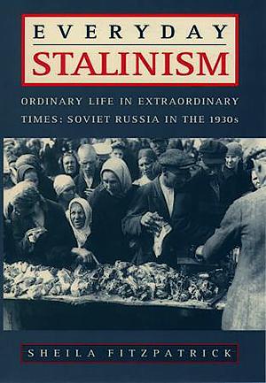 12_Everyday Stalinism