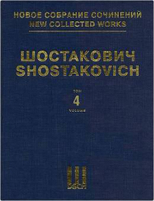 13_collectedwork