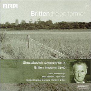 14_BBC Music BBCB 8013-2