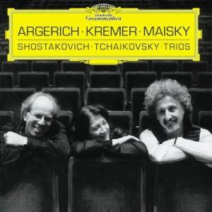 14_Deutsche Grammophon 289 459 326-2