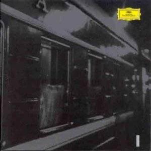 14_Deutsche Grammophon 289 463 284-2