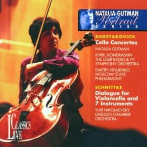 15_Live Classics LCL 202