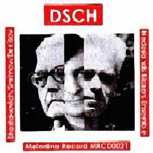 16_Meladina Record MRCD0021