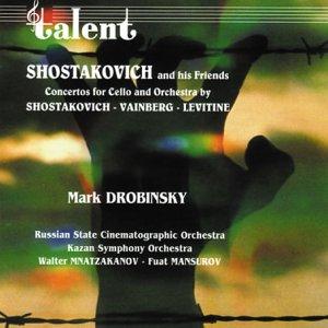 17_Classic Talent DOM 2910 85