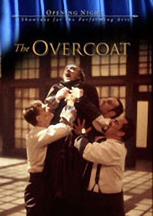 17_overcoat-2