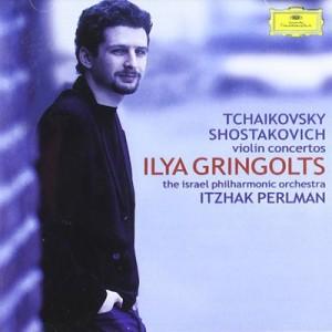 18_Deutsche Grammophon 289 471 616-2
