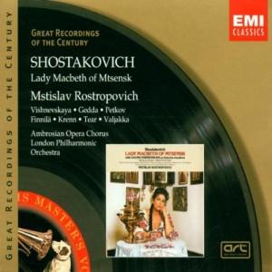 18_EMI Classics 7243 567776 2