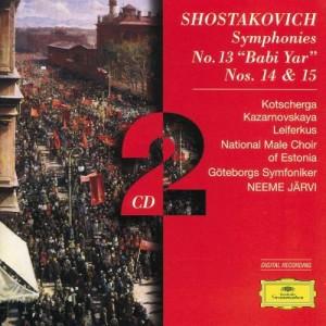 20_Deutsche Grammophon 474 469-2