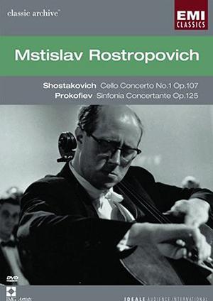 20_Rostropovich