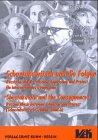 20_xchostakowitsch-studien6
