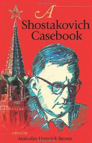 21_ Casebook