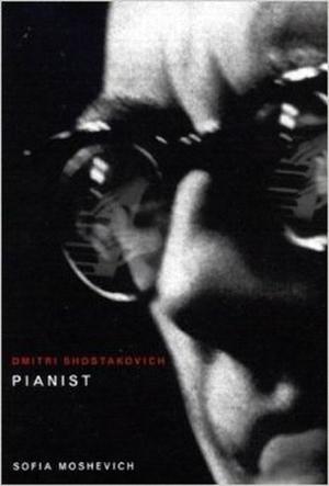 21_Pianist