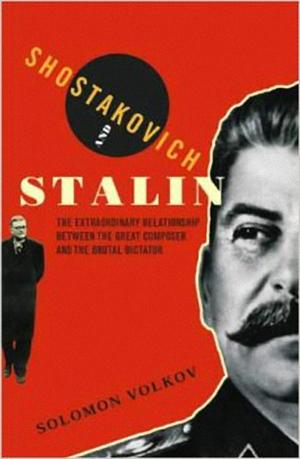 21_Stalin