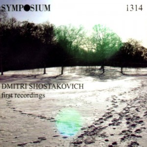 22_Symposium 1314