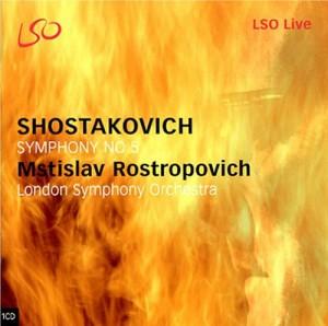23_LSO Live CD LSO 0058