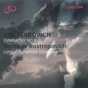 23_LSO Live CD LSO 0060