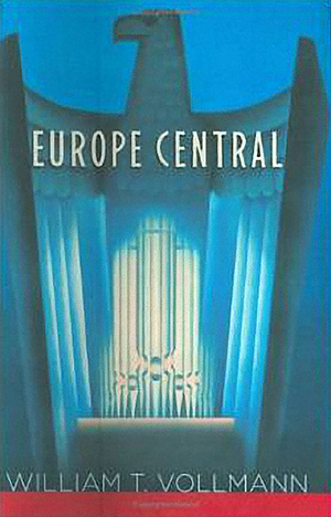 24_Europe Central