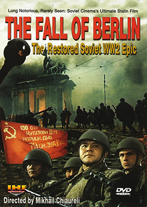 27_Fall of Berlin