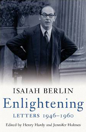 31_Isaiah Berlin