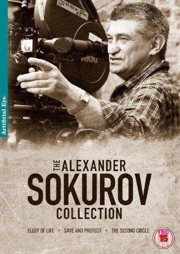 38_sokurov