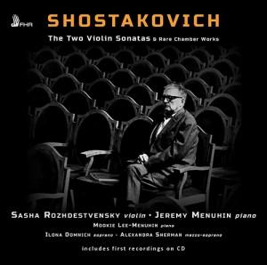 dsch44_rozhdestvensky